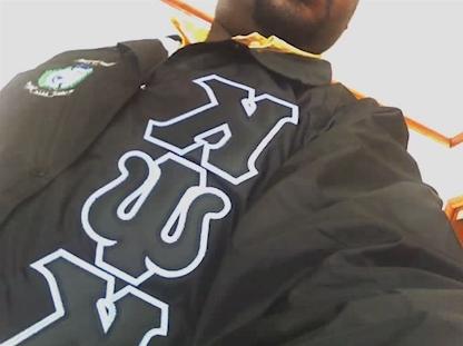 blk_jacket