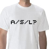 asl_tshirt
