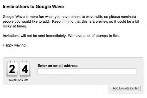 googlewaveinvite