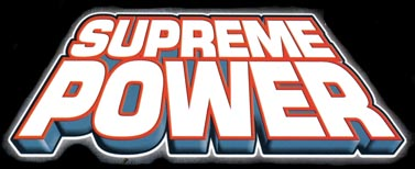 supremepower